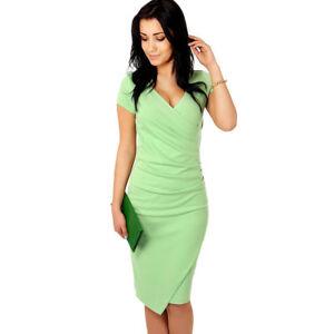 Imagenes de vestidos cortos de moda casuales