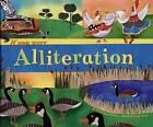 If You Were Alliteration by Trisha Speed Shaskan (Hardback, 2008)