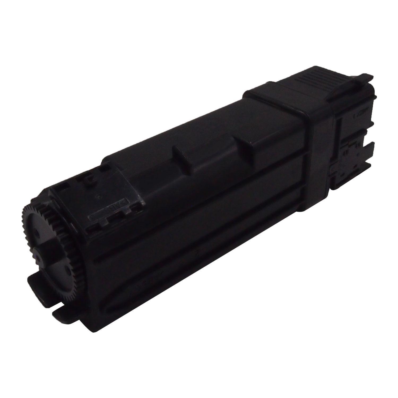 2PK Cyan Laser Toner Cartridge for Dell 1320//1320c Printer KU053 310-9060 KU-053