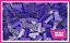 LEGO-Brique-Bundle-25-pieces-Taille-2x4-Choisir-Votre-Couleur miniature 12