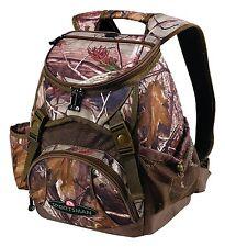 Igloo Real Tree Softside Hunting Cooler Backpack, New, Free Shipping
