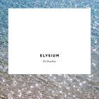 Elysium 5099930439122 by Pet Shop Boys CD