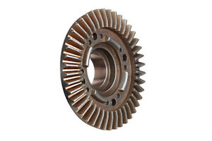 Traxxas-7779-Differential-Ring-Gear-TRA7779