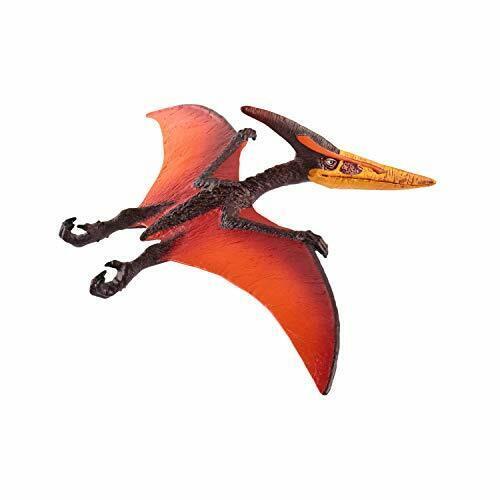 Schleich 15008 DINOSAURS jeu Personnage-Pteranodon jouets à partir de 4 ans