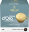 thumbnail 41 - NEW NESCAFE DOLCE GUSTO COFFEE PODS (PACK OF 3) 48/24 SERVINGS ASSORTED FLAVOUR
