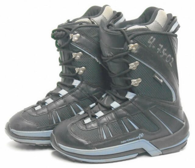 Northwave Prophecy S Snowboard Boots 2017 70601103 30 0 12 0 For Sale Online Ebay