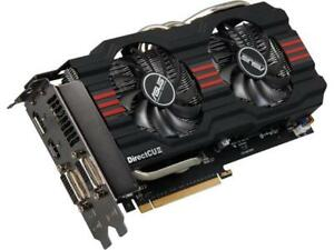asus nvidia geforce gtx 660 2gb gddr5 sli g sync gaming pcie video graphics card 886227293520 ebay. Black Bedroom Furniture Sets. Home Design Ideas