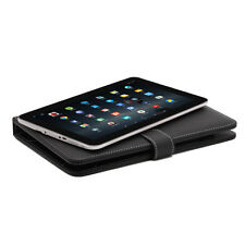 Best Tablet/E-Reader for dedicating only to reading?