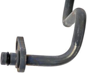 Power-Steering-Pressure-Hose-Dorman-979-3300