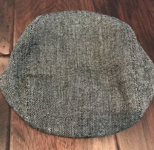 87113d11434 Children s Place Boys Tweed Page Boy Newsboy Baby Kids Driver Cap 6 ...