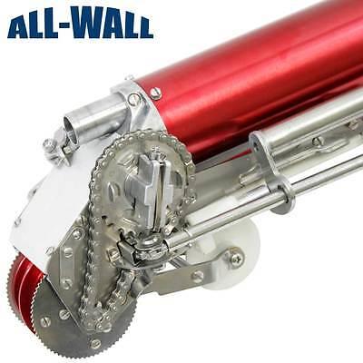 Level 5 Automatic Drywall Taper NEW Maquina de Encintar Yeso  HAZ OFERTA!