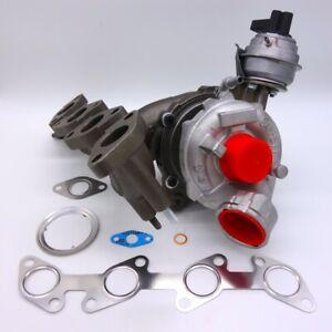 Original-Turbolader-Dichtungen-VW-Jetta-V-Passat-B6-Touran-2-0-TDI-125KW-170PS