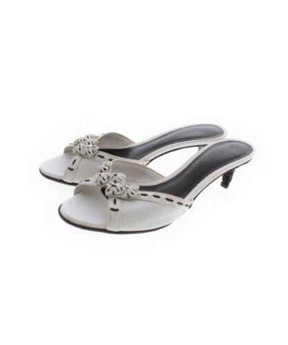 BOTTEGA VENETA Shoes 2100917338130