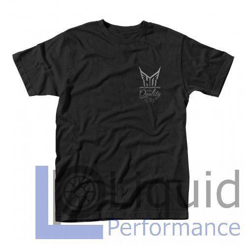 HO Sports 2016 Watermark T-Shirt