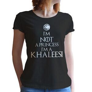 T-SHIRT-GOT-KHALEESI-GAME-OF-THRONES