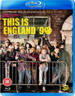 This Is England '90 5037115369635 With Stephen Graham Blu-ray Region B