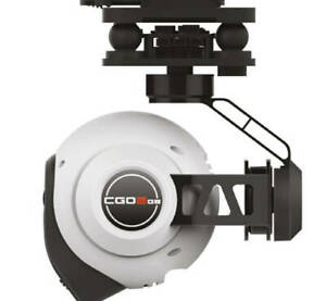 YUNEEC-CGO2-GB-3-Axis-Stabilized-Camera-and-Gimbal-for-Q500