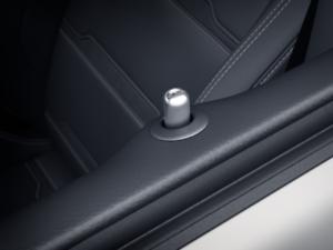 ORIGINALE-Mercedes-Benz-AMG-pin-bottone-turpin-w213-W-c205-x-w166-a0007660800-ecc
