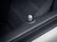 A0007660800 Original Mercedes-Benz AMG PIN Knopf Türpin W213 W C205 X W166 etc
