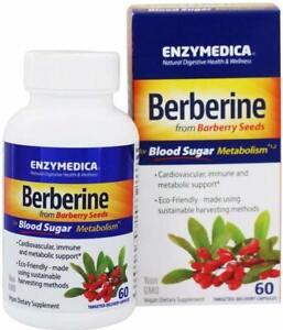 Berberine-by-Enzymedica-60-capsule
