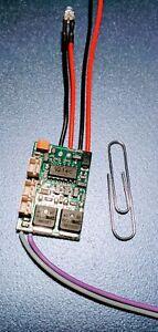 Carrera-Digital-Slot-Car-Aftermarket-1-24-chip-FT-Slottechnik-18-5V