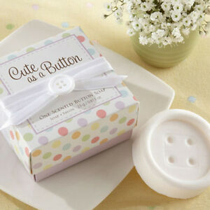Trendy-Cute-Scented-Soap-Wedding-Favors-for-XO-Gift-Party-Baby-Shower-White-HXI