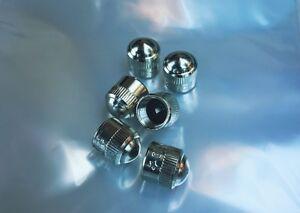 BSA-W32-6-W33-6-BSA-W34-7-W35-6-W6-Luxury-Period-Retro-NOS-Tyre-Valve-Caps-x6