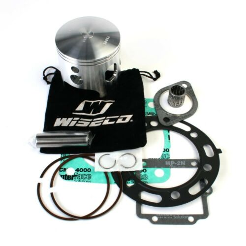 Polaris Sportsman 400 1994-2003 Wiseco PK1106 Top End Kit Standard Bore 83.00mm