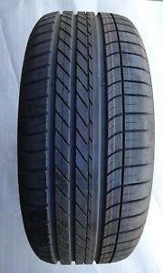 1-pneus-d-039-ete-Goodyear-Eagle-f1-ASYMMETRIC-SUV-4x4-255-55-r18-109-V-Neuf-s15