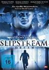 Slipstream Dream (2015)