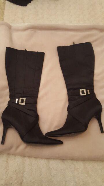 Karen Millen BOOTS Size 4 for sale