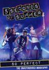 5 Seconds of Summer so 5060082519567 DVD Region 2