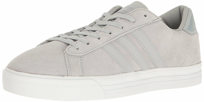 brand new 0ac8b e6b05 ... Adidas neo uomini cloudfoam super quotidianamente quotidianamente  quotidianamente le scarpe, 2 colori 1ade5a ...