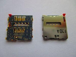 Sim-Karten-Card-Leser-Reader-Slot-Flex-fur-Sony-Xperia-Z2-D6543-D6503-NEU