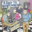 Old Record (Limited Vinyl) von A. Day To Remember (2013)