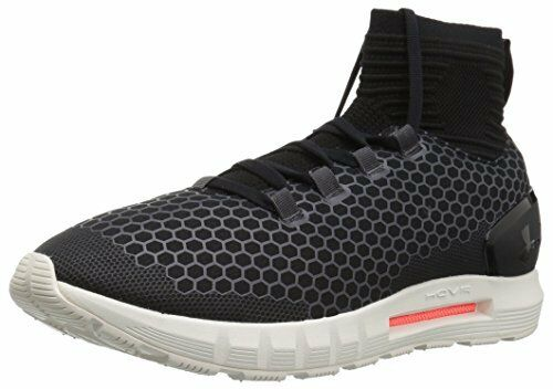 Under Armour Mens HOVR CG Reactor Mid Running Shoe 10- Pick SZ/Color.