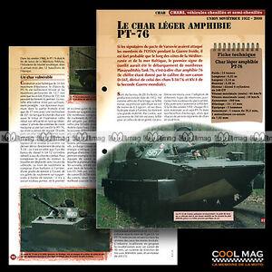 vm011-04-CHAR-LEGER-AMPHIBIE-PT-76-Fiche-Vehicule-Militaire