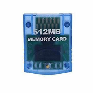 New-512MB-Memory-Card-for-the-Nintendo-Gamecube-and-Wii-512-MB