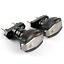 Slider-Crash-Pad-Engine-Stator-Cover-Guard-Protector-Fit-Kawasaki-Z750-07-2013 thumbnail 9