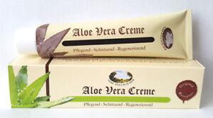 2-Stueck-Aloe-Vera-Creme-100ml