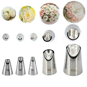 1-5pc-Russian-Nozzles-Juju-Stainless-Steel-Icing-Piping-Tip-DIY-Pastry-Decorate