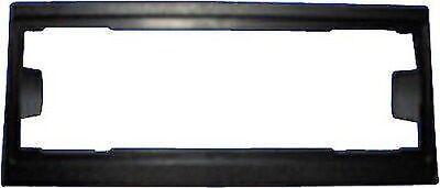 VOLVO 760 740 940 960 CD RADIO STEREO FACIA FASCIA PANEL SURROUND FP-10-01