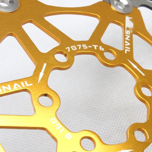 SR Suntour ST-XCT318 170mm Triple 28//38//48t Square Taper Crank Set NIB
