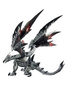 Good-Smile-Monster-Hunter-Mh-Cfb-Standard-Model-Plus-Vol-8-1-Random-Figure