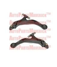 AVALON 1998-2004 CAMRY SOLARA 1999-2003 FRONT LOWER CONTROL ARMS