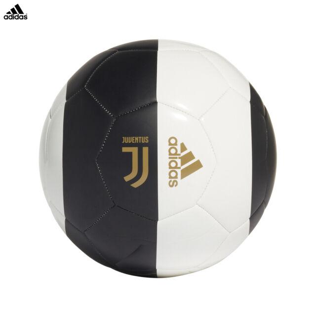 Juventus Pallone Ufficiale Home Capitano Campionato 2019/20 Match Ball