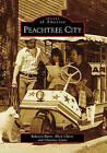 Peachtree City by Clarence Lyons, Rebecca Watts, Ellen Ulken (Paperback / softback, 2009)
