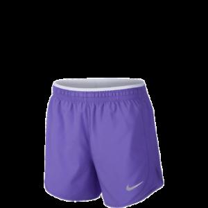 Détails sur Nike LX Tempo 5IN Short Violet Femmes Course Sport Slip 2019 BV2953 550