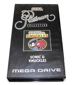 Sonic-amp-Knuckles-Sega-Mega-Drive-PAL-Complete