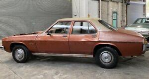 Holden-HJ-1975-Premier-low-kms-suit-HQ-HX-HZ-Monaro-LS1-Kingswood-Statesman